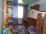 Фотография Спальня Продажа 1-комнатная квартира по адресу Кемеровская область Кемерово Халтурина, 41
