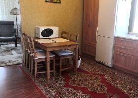 Фотография Продажа Часть коттеджа по адресу Новосибирская область Новосибирск Ленинградская,