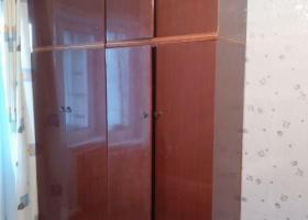Фотография Прихожая Продажа 1-комнатная квартира по адресу Новосибирская область Новосибирск Лесосечная, 7