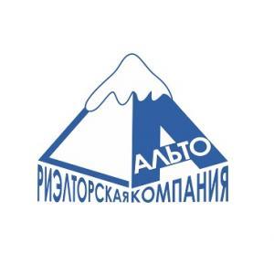 Альто, риэлторская компания