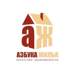 Азбука жилья, агентство недвижимости