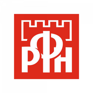 Русский Фонд Недвижимости, агентство  недвижимости