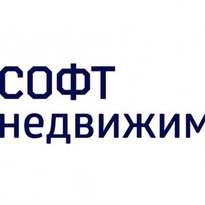 СОФТ Недвижимость, агентство недвижимости